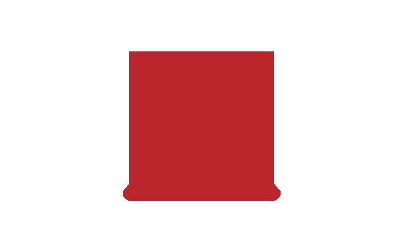 Wifi as a service, wifi beheer