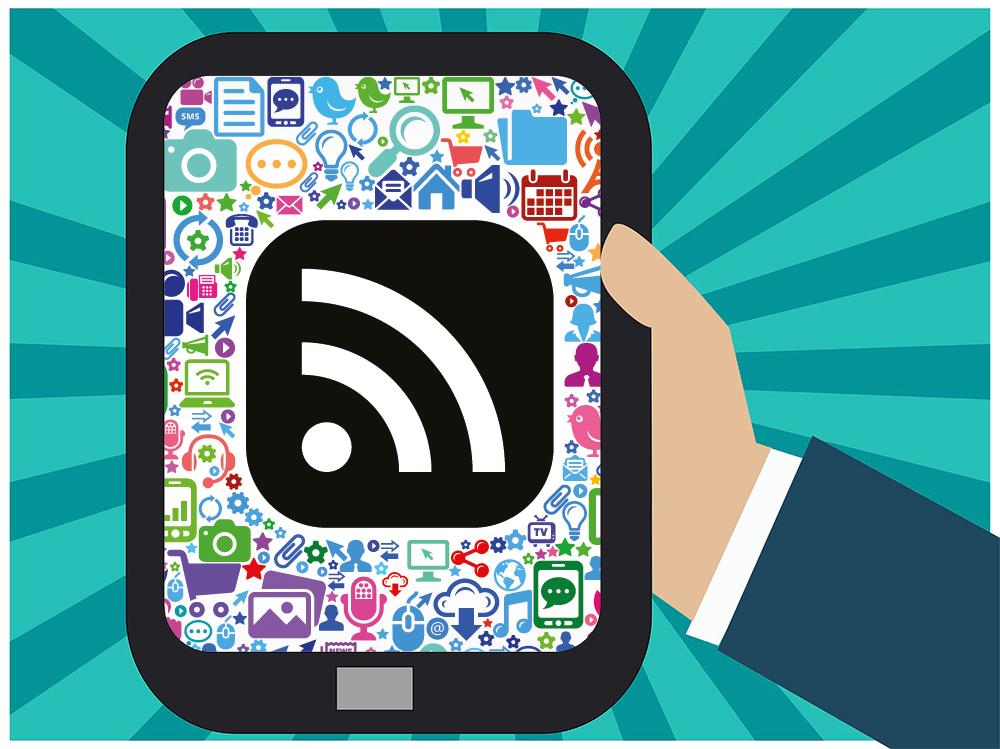 Wifi netwerk verbeteren, aanleggen