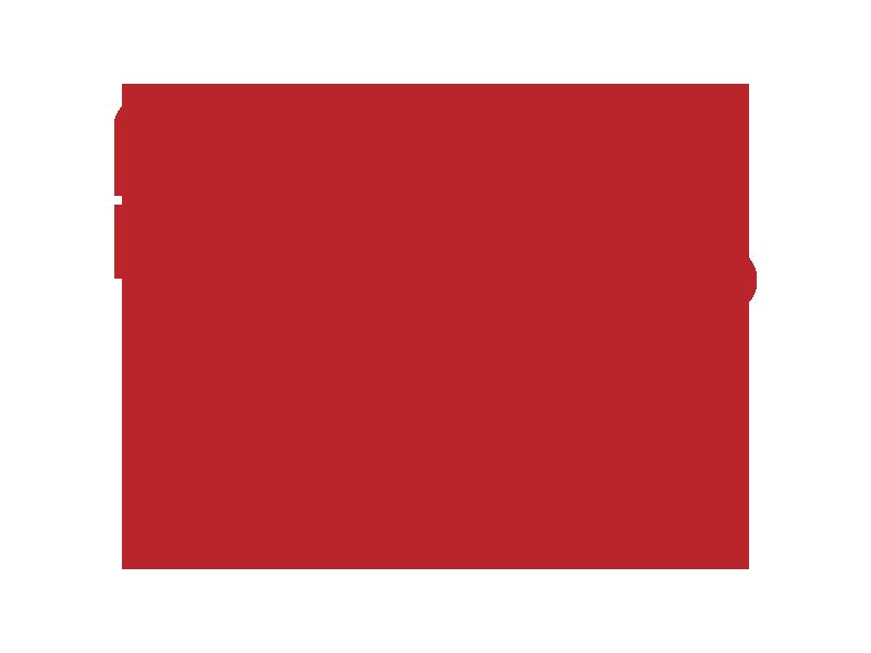 Wifi signaal verbeteren Eindhoven - Maastircht